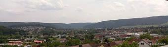 lohr-webcam-04-06-2014-14:40