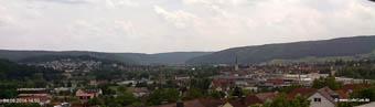 lohr-webcam-04-06-2014-14:50