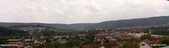 lohr-webcam-04-06-2014-15:00