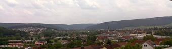 lohr-webcam-04-06-2014-15:10