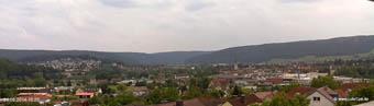 lohr-webcam-04-06-2014-15:20