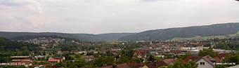 lohr-webcam-04-06-2014-15:40