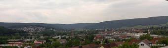 lohr-webcam-04-06-2014-16:30