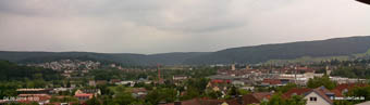 lohr-webcam-04-06-2014-18:00