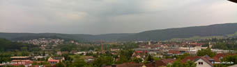 lohr-webcam-04-06-2014-18:10