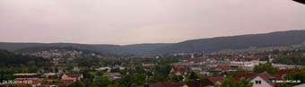 lohr-webcam-04-06-2014-19:20