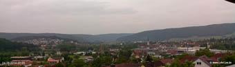 lohr-webcam-04-06-2014-20:20