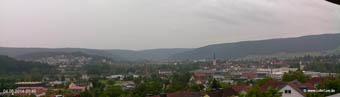 lohr-webcam-04-06-2014-20:40