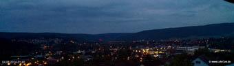 lohr-webcam-04-06-2014-21:40
