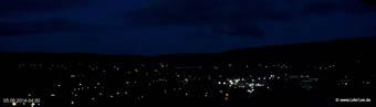 lohr-webcam-05-06-2014-04:30