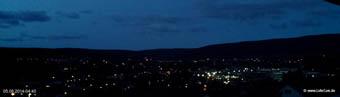 lohr-webcam-05-06-2014-04:40