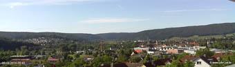 lohr-webcam-05-06-2014-08:40
