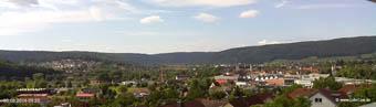 lohr-webcam-05-06-2014-09:20
