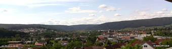 lohr-webcam-05-06-2014-09:40