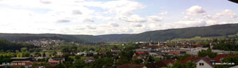 lohr-webcam-05-06-2014-10:00