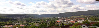 lohr-webcam-05-06-2014-10:20