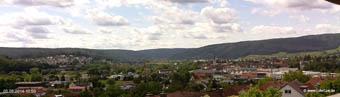 lohr-webcam-05-06-2014-10:50