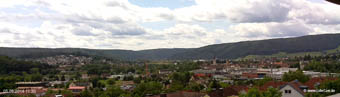 lohr-webcam-05-06-2014-11:30