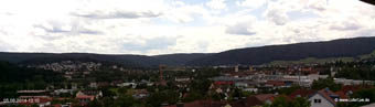 lohr-webcam-05-06-2014-13:10