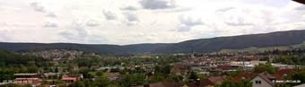 lohr-webcam-05-06-2014-14:10