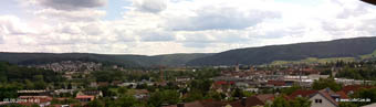 lohr-webcam-05-06-2014-14:40