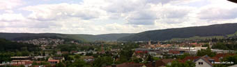 lohr-webcam-05-06-2014-15:10