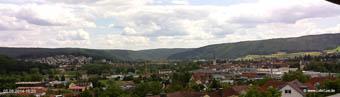 lohr-webcam-05-06-2014-15:20