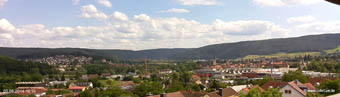 lohr-webcam-05-06-2014-16:10