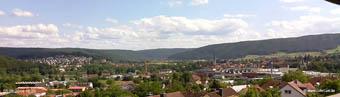 lohr-webcam-05-06-2014-16:20