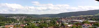 lohr-webcam-05-06-2014-16:50