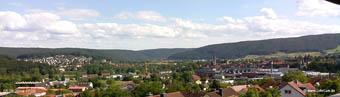 lohr-webcam-05-06-2014-17:00