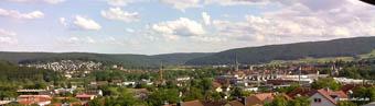 lohr-webcam-05-06-2014-17:40