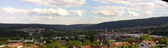 lohr-webcam-05-06-2014-18:00