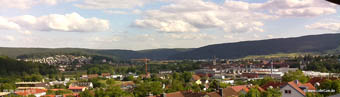 lohr-webcam-05-06-2014-18:10