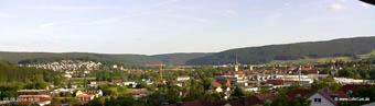 lohr-webcam-05-06-2014-19:30