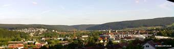 lohr-webcam-05-06-2014-19:50
