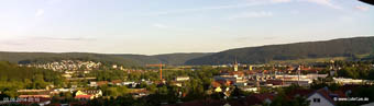 lohr-webcam-05-06-2014-20:10