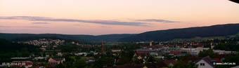 lohr-webcam-05-06-2014-21:20