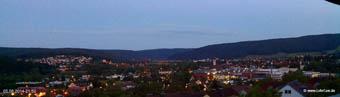 lohr-webcam-05-06-2014-21:50