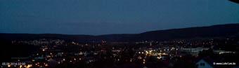 lohr-webcam-05-06-2014-22:00
