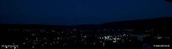 lohr-webcam-05-06-2014-22:10