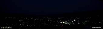 lohr-webcam-07-06-2014-04:20