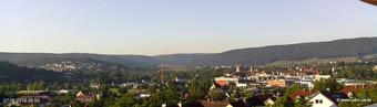 lohr-webcam-07-06-2014-06:50