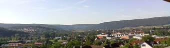 lohr-webcam-07-06-2014-08:30