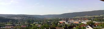 lohr-webcam-07-06-2014-08:40
