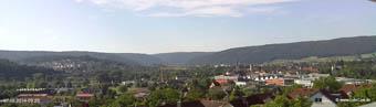 lohr-webcam-07-06-2014-09:20