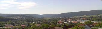lohr-webcam-07-06-2014-10:10