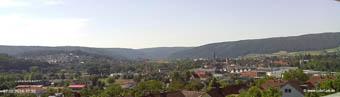lohr-webcam-07-06-2014-10:30