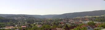 lohr-webcam-07-06-2014-11:10