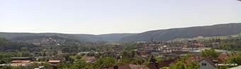 lohr-webcam-07-06-2014-11:40